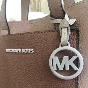 MICHAEL KORS Crossbody Bag [LIMITED EDITION]